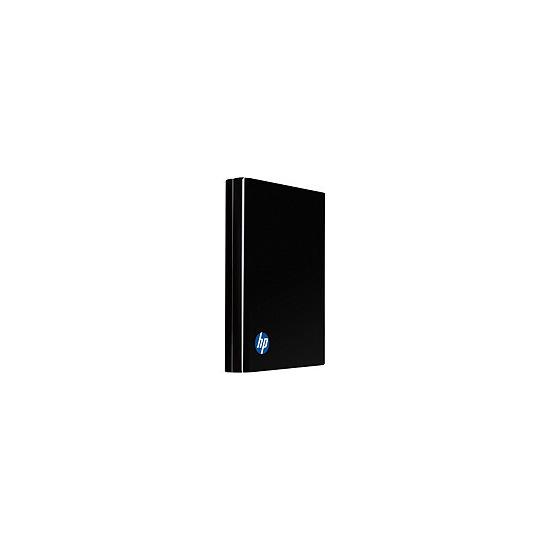 HP WDBACZ7500ABK