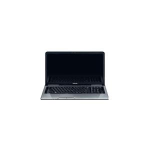 Photo of Toshiba Satellite L755D-108 Laptop