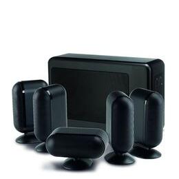 Q Acoustics Q7000IB