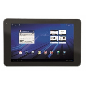 Photo of LG Optimus Pad Tablet PC