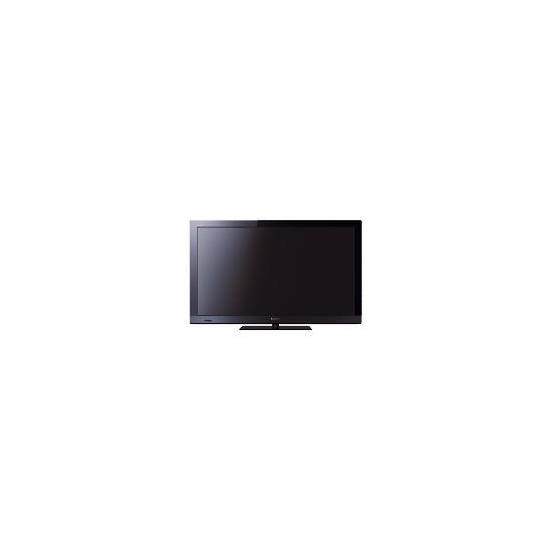 Sony Bravia KDL-40CX520