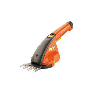 Photo of Flymo FreeStyler Cordless Trimmer and Clipper Garden Equipment