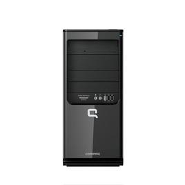 HP Compaq SG3-320UK Reviews