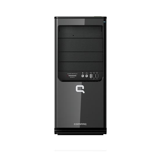 HP Compaq SG3-320UK