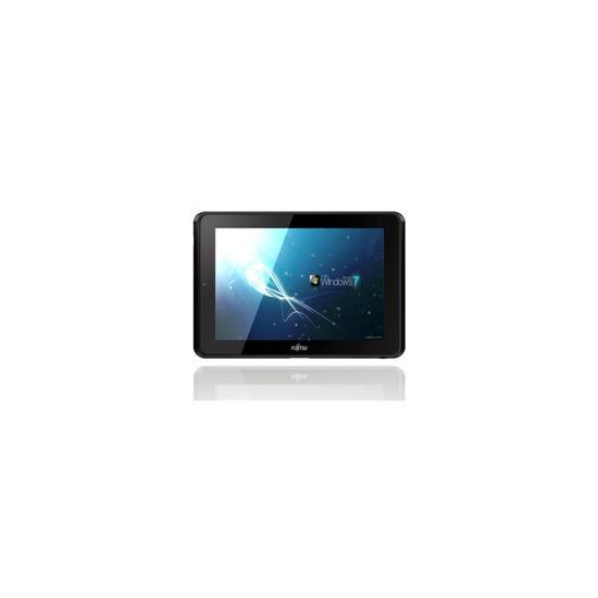 Fujitsu Stylistic Q550 30GB (Wifi Only)