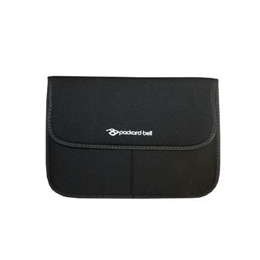"Packard Bell 10.1"" Netbook Sleeve Reviews"