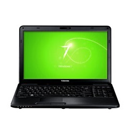 Toshiba Satellite L650D-15K Reviews