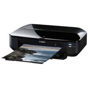 Photo of Canon Pixma IX6550 Printer