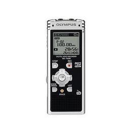 Olympus WS-760M Reviews