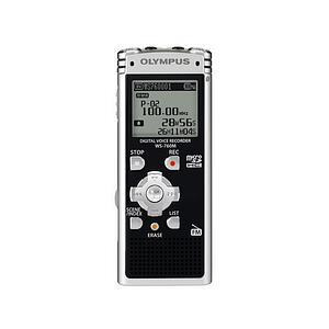 Photo of Olympus WS-760M MP3 Player