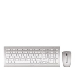 CHERRY DW 8000 Keyboard and Mouse set Reviews