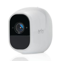 Arlo Pro 2 Full HD 1080p WiFi Security Camera