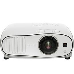 EPSON EH-TW6700 Full HD Home Cinema Projector Reviews