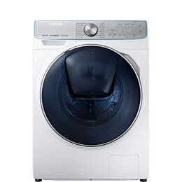Samsung WD10N84GNOA/EU Smart 10 kg Washer Dryer Reviews