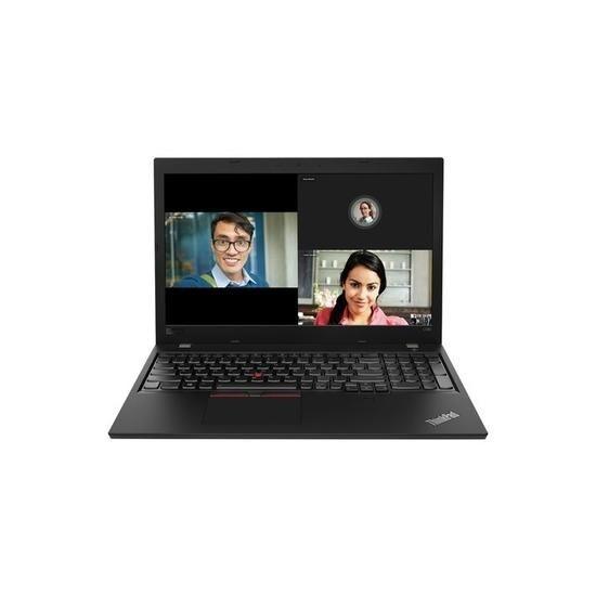 Lenovo ThinkPad L580 Core i7-8550U 8GB 256GB SSD 15.6 Inch Windows 10 Pro Laptop