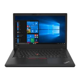Lenovo ThinkPad T480 Core i7-8550U 16GB 512GB SSD 14 Inch Windows 10 Pro Laptop Reviews