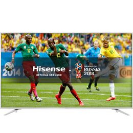 Hisense H75NEC6700UK Reviews