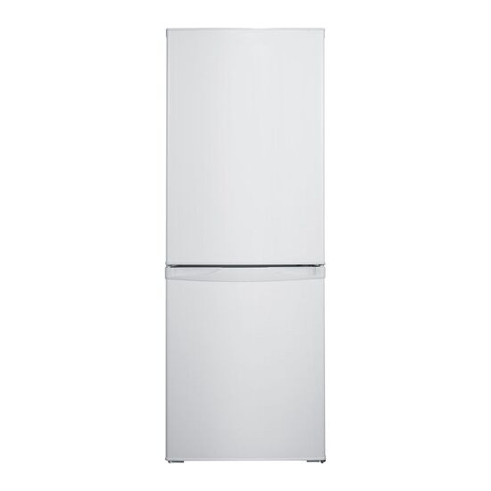 ESSENTIALS C55CW18 60/40 Fridge Freezer - White