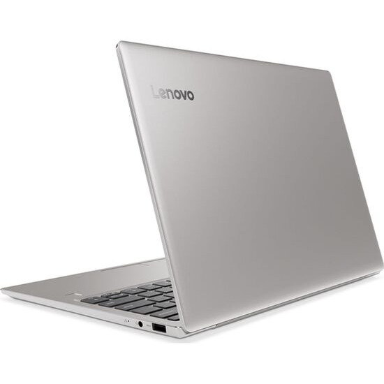 Lenovo IdeaPad 13.3 AMD Ryzen 5 Laptop 256 GB SSD Platinum