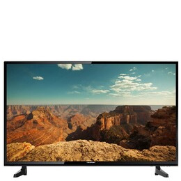 Blaupunkt 40/148O 40 Inch Full HD 1080p LED TV Reviews