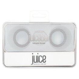 Juice Bar Bluetooth Speaker Reviews