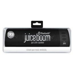 Juice Boom Bar Bluetooth Speaker Reviews