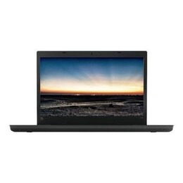 Lenovo ThinkPad L480 Core i5-8250U 8GB 500GB 14 Inch Windows 10 Pro Laptop