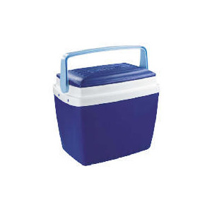 Photo of Thermos 28 Litre Cool Box Camping and Travel