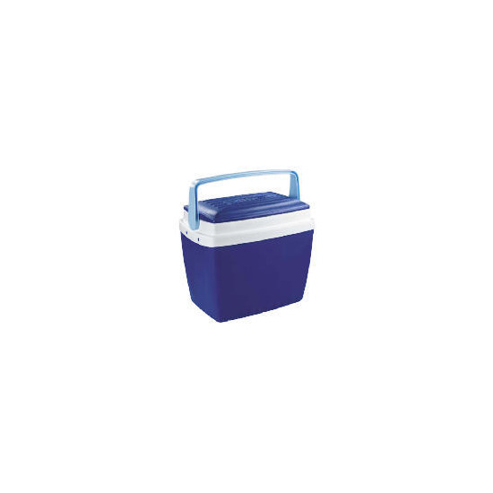 Thermos 28 litre cool box