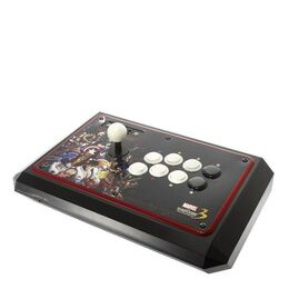 Marvel vs. Capcom special edition Fight Stick