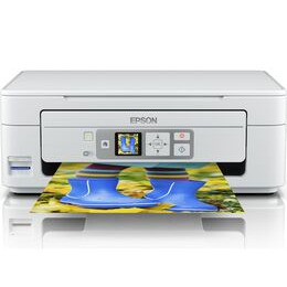 EPSON XP-355 All-in-One Wireless Inkjet Printer Reviews