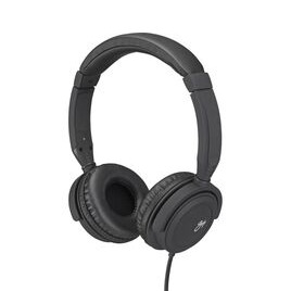 Goji Lites GLITOB18 Headphones - Black Reviews