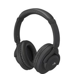 Lites GLITVBT18 Wireless Bluetooth Headphones - Black Reviews