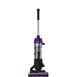 Vax Mach Air UCA1GEV1 Upright Bagless Vacuum Cleaner - Grey & Purple Reviews