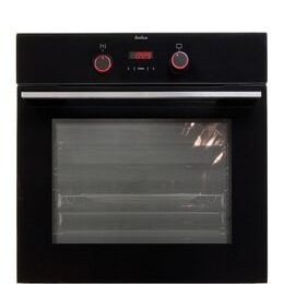 AMICA 1143.3TSB Electric Oven Reviews