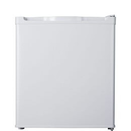 ESSENTIALS CTT50W18 Mini Fridge Reviews
