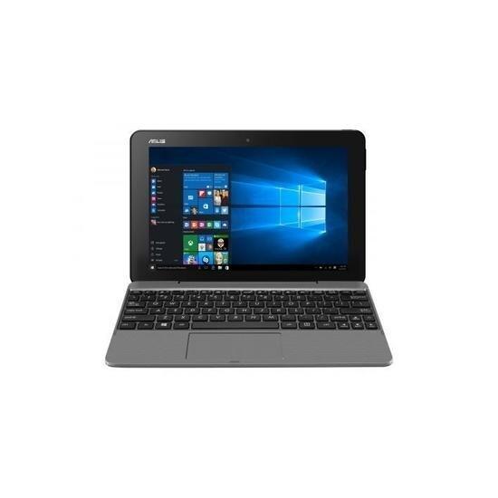 Asus Transformer Mini Intel Atom X5 Z8350 4GB 64GB SSD 10.1 Inch Windows 10 Touchsreen Laptop