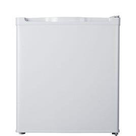 ESSENTIALS CTF34W18 Undercounter Freezer White Reviews