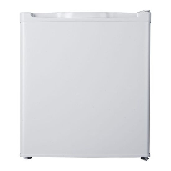 ESSENTIALS CTF34W18 Undercounter Freezer White