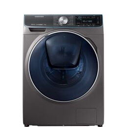 Samsung WW90M761NOO/EU Smart 9 kg 1600 Spin Washing Machine Reviews