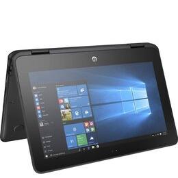 HP Probook X360 11 2-in-1 Laptop Reviews