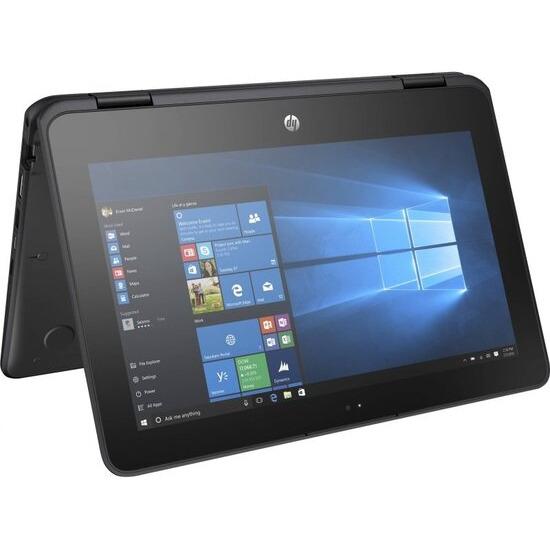 HP Probook X360 11 2-in-1 Laptop