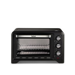 OF445840 19L Mini Oven with Rotisserie Reviews