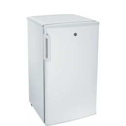 Hoover HTLP130W Undercounter Fridge Reviews