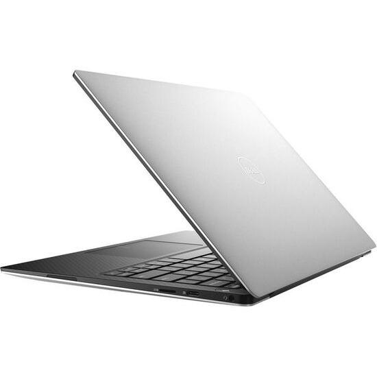 Dell XPS 13 9370 13.3 Intel Core i7 Laptop