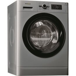 Whirlpool FWG81496S Reviews