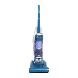Hoover TH31VO01 Vortex Evo Bagless Upright Vacuum Cleaner - Blue Reviews
