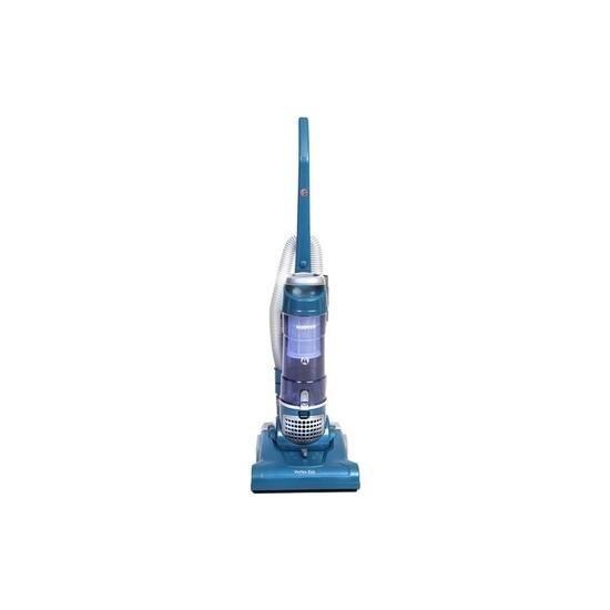 Hoover TH31VO01 Vortex Evo Bagless Upright Vacuum Cleaner - Blue
