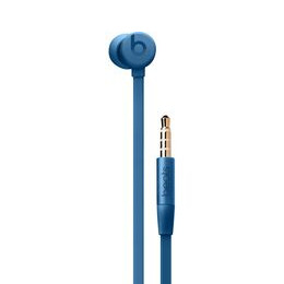 BEATS urBeats3 Headphones - Blue Reviews