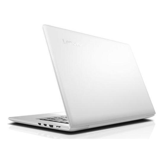 Lenovo 510S-14ISK Core i7-6567U 8GB 256GB SSD 14 Inch Windows 10 Laptop